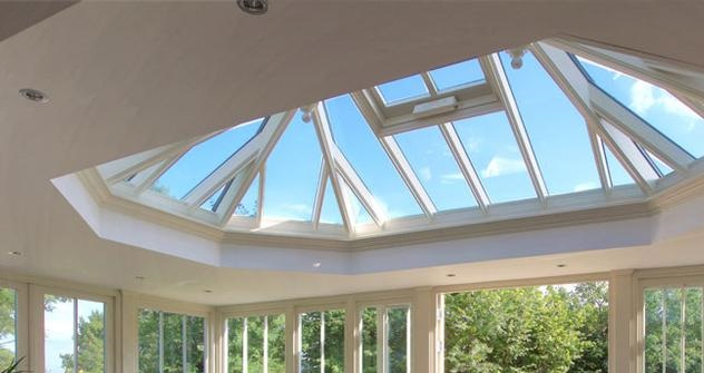 1432296882_westbury_joinery_roof_lantern_4